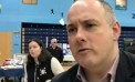 Harlow MP Robert Halfon: Degree apprenticeships – the key to fighting social injustice in higher education