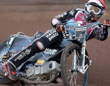 Speedway: Hammers head into knockout stage