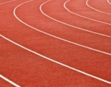 Athletics: Harlow AC grab third place in first meet of the season