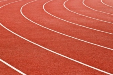 Athletics: Jamie breaks two minute barrier at Southern Champs