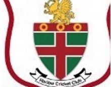 Cricket: Harlow CC's promotion challenge moves up a gear