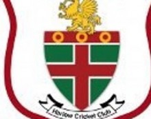 Cricket: Hard earned draw for Harlow CC