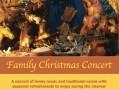 Harlow Chorus Christmas Concert