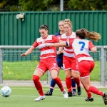 Harlow Ladies 1