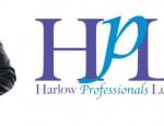 Harlow Professionals