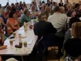 Second Harlow Soup a great success