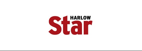 Harlow Council call for meeting with owners of Harlow Star over negative stories on social media