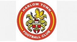 Football: Harlow Town's woes continue as they cop it against Met Police