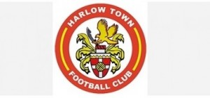 Harlow Town FC 3