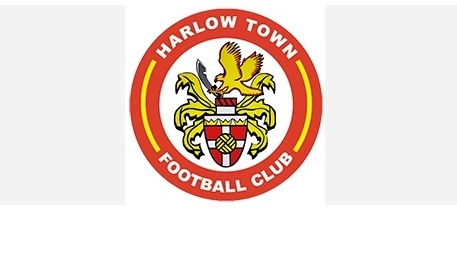 Free entry to Harlow Town friendly