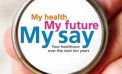 Harlow residents invited to key health matters meeting