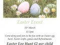 Community Farm to host Easter event