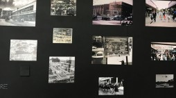 Busy weekend for Harlow history exhibitions