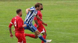 Essex Senior League – Saturday 18th August Round-Up