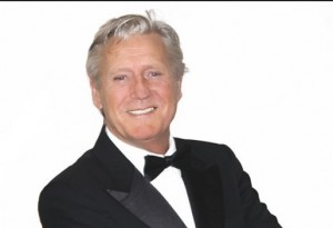 Joe Longthorne