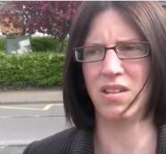 Another Harlow Labour councillor resigns citing uncomfortable atmosphere in party