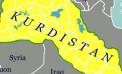 Robert Halfon looks for dialogue between Kurdistan and Iraq