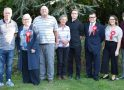 Harlow Labour unveil candidates for local elections in 2019