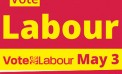 "Harlow Labour on anti-semitism storm: ""We haven't discussed it"""