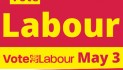 """Harlow Labour on anti-semitism storm: """"We haven't discussed it"""""""