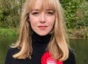 Labour candidate expresses concerns over violent crime in Harlow (and points finger at government)