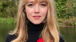 Laura McAlpine responds to Halfon's vow to 'clamp down on potholes'.