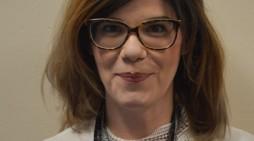 Burnt Mill school director secures national leadership qualification