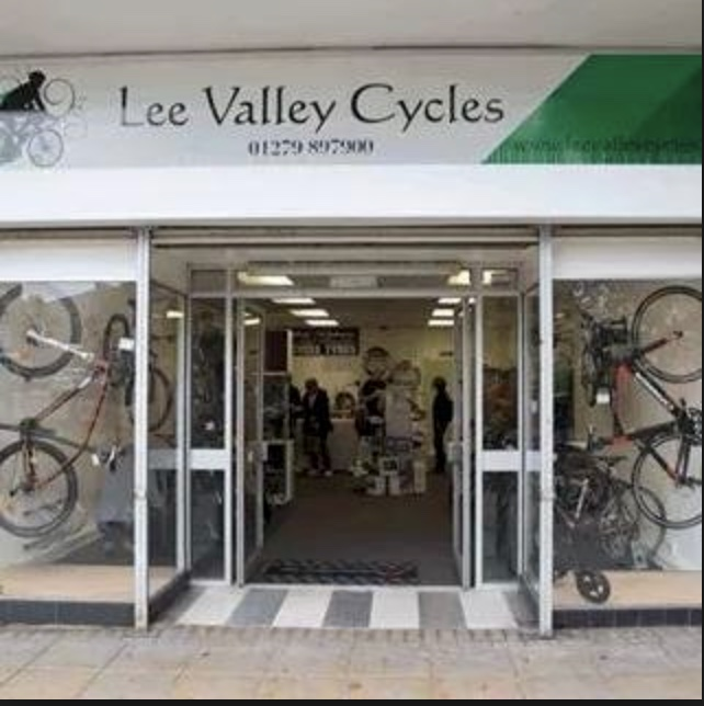 Harlow man set to stand trial over handling stolen £2,000 pedal cycle