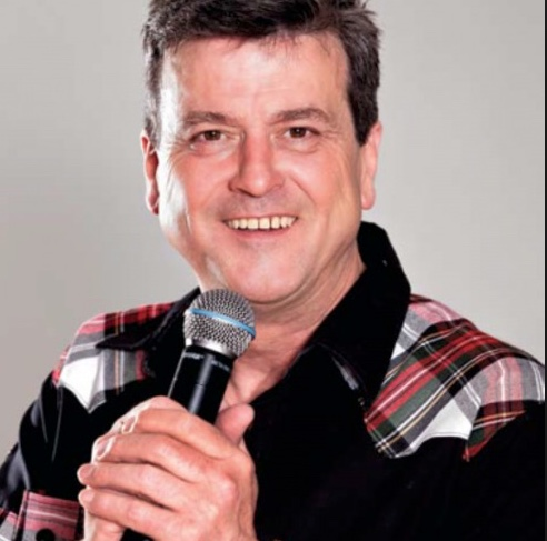 Bay City Rollers at the Harlow Playhouse