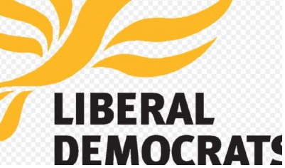 Harlow Liberal Democrats support People's Vote