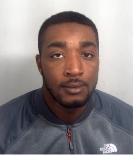 """Drug dealer who exploited young boys in Harlow as """"runners"""" is jailed for seven years"""