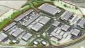 Harlow Logistics Hub bought for £44 million