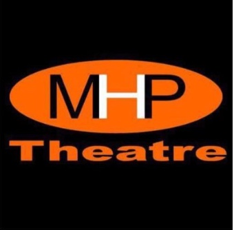 Moot House Players become MHP Theatre