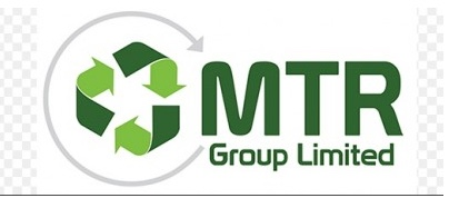 Harlow company MTR snapped up by listed group