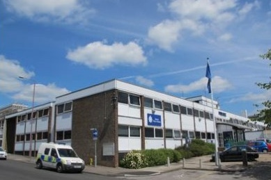 Government yet to make decision over Harlow magistrates court