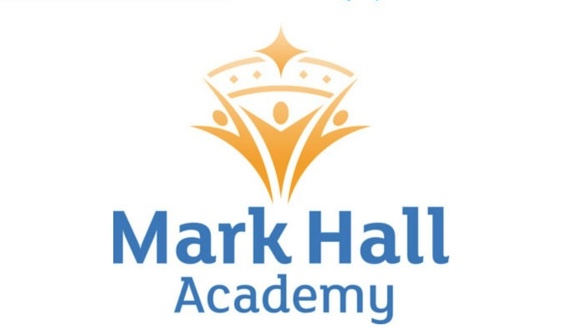 """Mark Hall Academy """"owners"""" need bailout from taxpayer after reporting £2.5 million deficit"""