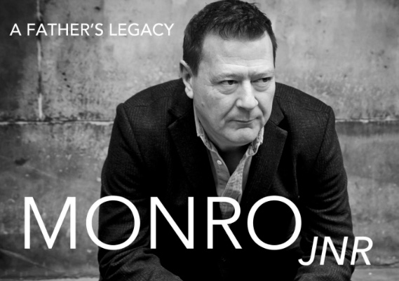 The Matt Monro Story to be told at the Rhodes