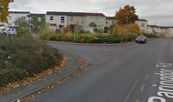 Milwards resident fined over £1000 after noise complaint