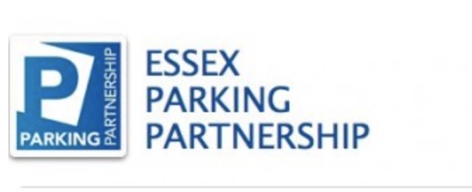 Have your say on parking issues in Harlow