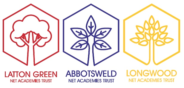 NET Academies reflect on three positive Ofsted inspections