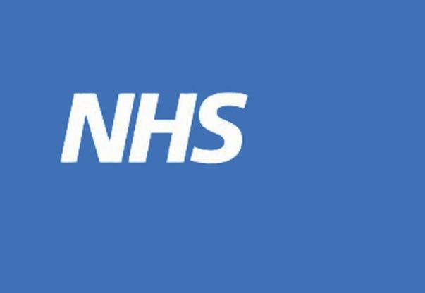 Clinical Commissioning Meeting set for November 30th