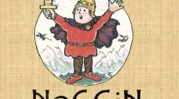 Brings you back: Noggin the Nog is coming to the Harlow Playhouse