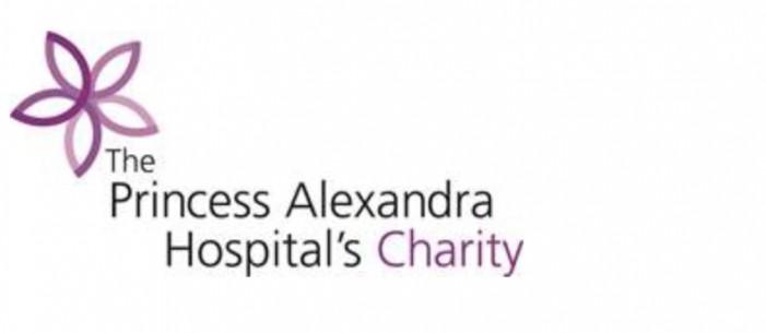 PAH charity raises thousands