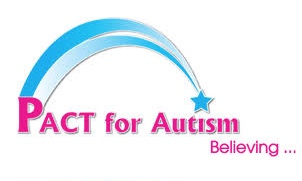 Robert Halfon commends work of Harlow-based charity, PACT for Autism, during debate in Parliament
