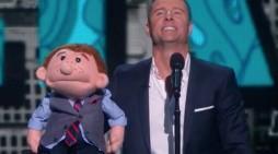 America's Got Talent winner set for Harlow Playhouse