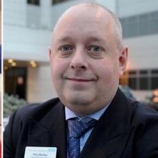 Shock as former boss of Princess Alexandra Hospital dies suddenly