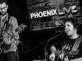 Phoenix Live have exciting line-up