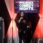 Phoenix Comedy