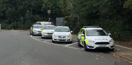 Pinnacles Caravan Site: Another man charged with attempted murder over shooting