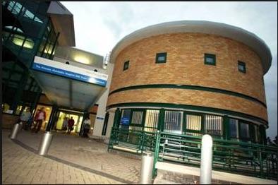 More funding for Neo-Natal at Princess Alexandra Hospital